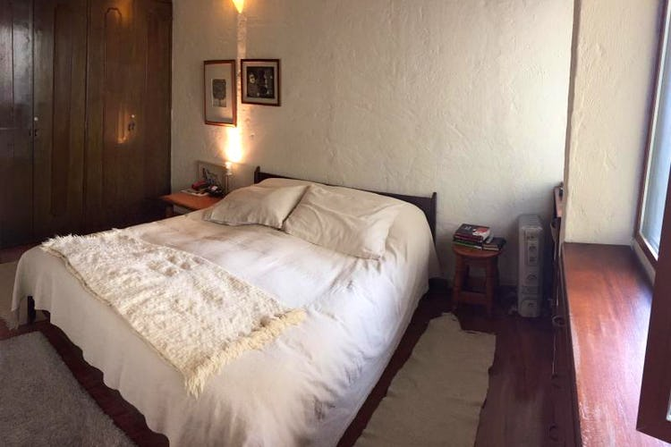 Foto 13 de Apartamento En Venta En Bogota Sotileza