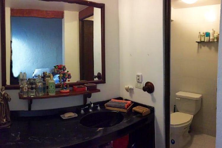 Foto 15 de Apartamento En Venta En Bogota Sotileza