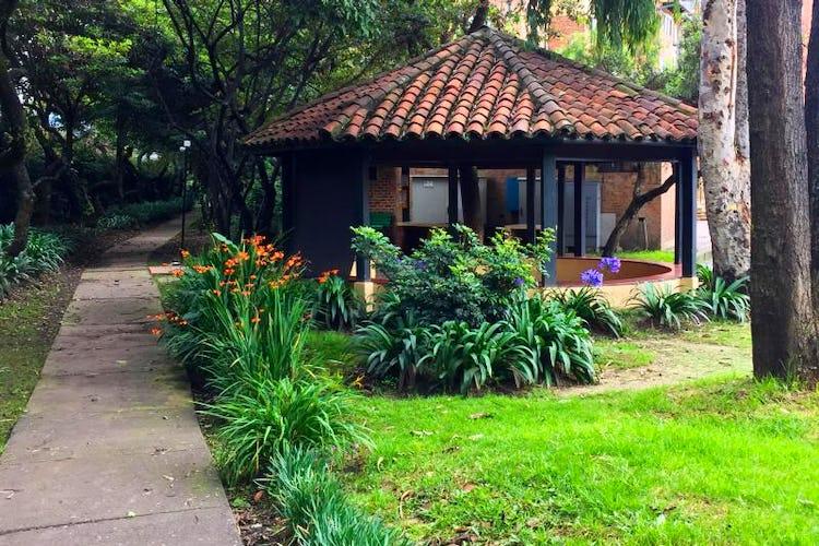 Foto 16 de Apartamento En Venta En Bogota Sotileza