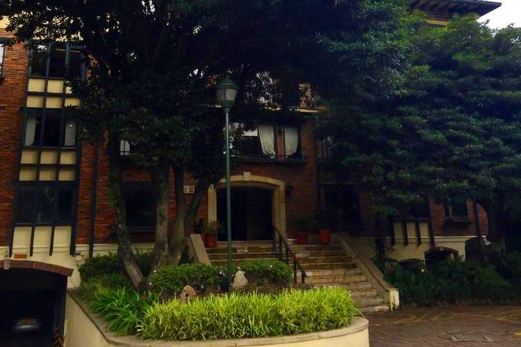 Foto 17 de Apartamento En Venta En Bogota Sotileza
