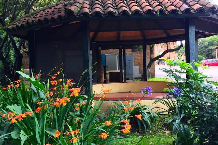 Foto 18 de Apartamento En Venta En Bogota Sotileza