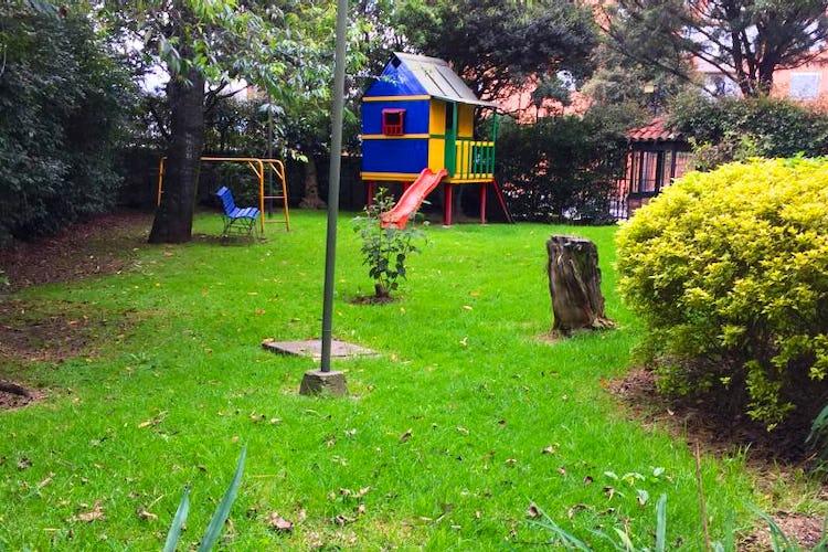 Foto 23 de Apartamento En Venta En Bogota Sotileza