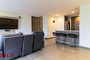 Reserva del Rio, Apartamento en venta en Ciudad Del Rio con Solarium...