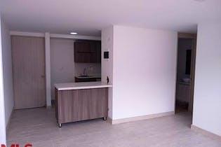 Bari, Apartamento en venta en Prado, 64m² con Piscina...