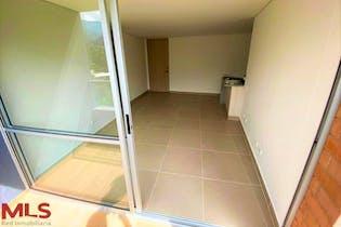 Natural, Apartamento en venta en Camino Verde 76m² con Piscina...