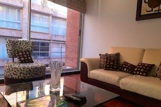 Apartamento en venta en Chico Norte con Piscina...