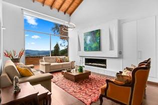 Casa en venta en Altos De Hycata con acceso a Jardín