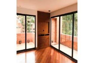 Apartamento en venta en Bosque De Pino de 3 habitaciones