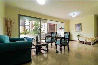 Apartamento en venta en La Castellana con acceso a Gimnasio
