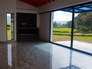 Monte Capiro, casa en venta en Vía La Ceja - Rionegro, La Ceja