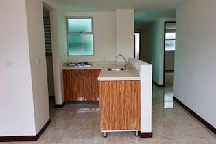 Apartamento en venta en Casco Urbano El Retiro 90m²