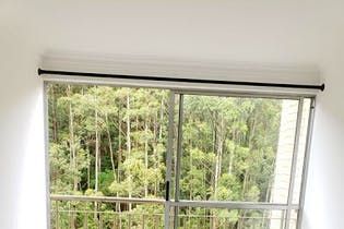 Apartamento en venta en Bomboná No. 2 de 52m²