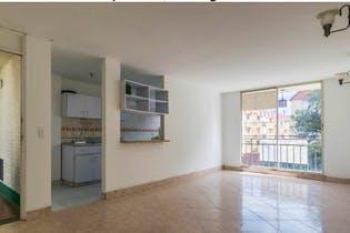 Apartamento en venta en Millan con acceso a Piscina