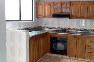 Casa en venta en Belén Centro 150m²