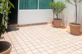 Casa en venta en Viveros De La Loma de 113m²