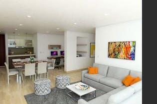 Vivienda nueva, Torres de San Francisco, Apartamentos en venta en Bojacá con 99m²