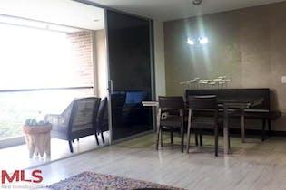 Macadamia, Apartamento en venta en Bagatela 92m² con Piscina...