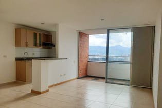 Ceratto, Apartamento en venta en Loma Del Indio de 3 hab. con Zonas húmedas...