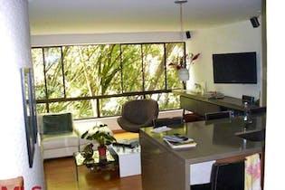Yarumos 2, Apartamento en venta en La Frontera de 70m²