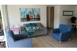 Apartamento en venta en Sabaneta con Gimnasio...