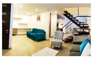 Proyecto de vivienda, Tramonto, Casas en venta en La Balsa 112m²