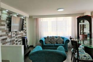 Casa en venta en Villemar de 5 habitaciones