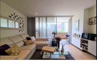 Apartamento en venta en Envigado, 71m² con Piscina...