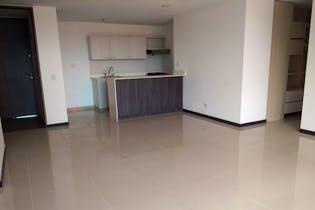 Apartamento en venta en San Germán con acceso a Piscina