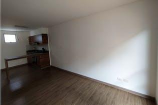 Venta de Casa en Conjunto Rodamonte Cajicá de 92m2