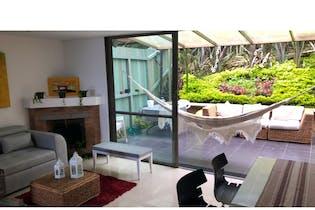 Casa en venta de 212 m2 en San Lucas en Envigado