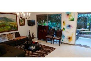 Casa en venta en Envigado, 200m² con Piscina...