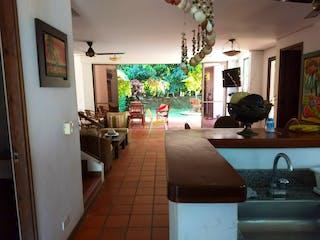 Casa en venta en Casco Urbano Santa Fé de Antioquia, Santa Fé de Antioquia