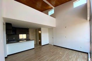 Apartamento en venta en Casco Urbano Funza de 4 habitaciones