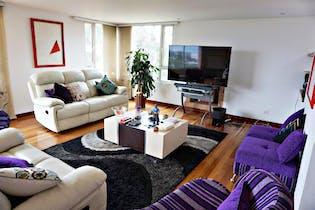 Apartamento en venta en Ciudad Salitre Nor Oriental Teusaquillo con Bbq...