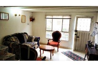Casa en venta en Villas De Granada, 120m² con Jardín...