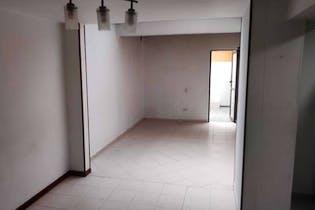 Casa en venta en Colina Campestre III, IV, V, V de 3 hab.
