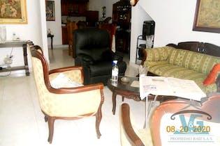 Casa en venta en Belén Centro, 166m²