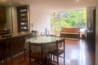 Apartamento en venta en Lisboa, 71m² con Gimnasio...