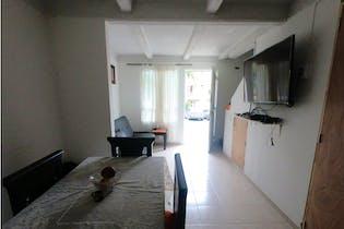 Casa en venta en Belén con Piscina...