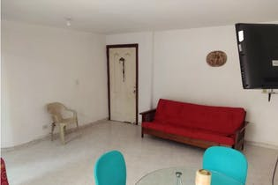 Apartamento en venta en El Danubio, 97m² con Gimnasio...