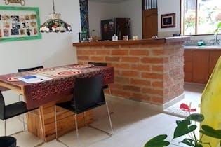 Apartamento en venta en Parque/Centro 182m²
