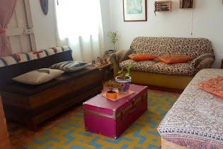 Casa en venta en La Cruz 118m²