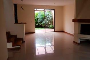 Casa en venta en San Antonio De Pereira, 145m²