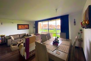 Apartamento en venta en Casco Urbano Madrid de 3 habitaciones