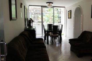 Apartamento en venta en Tricentenario, 68m²