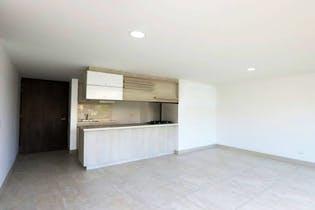 Apartamento en venta en El Chingui de 3 hab.