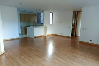 Apartamento en venta en Camino Verde 70m²