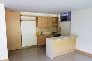 Apartamento en venta en La Loma Del Indio con acceso a Piscina