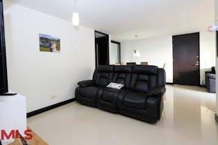 Montesole, Apartamento en venta en Camino Verde de 3 hab. con Piscina...