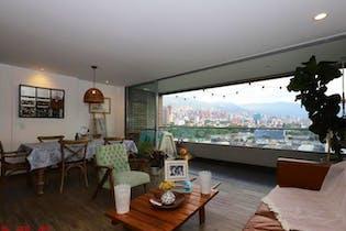 Reserva del Rio, Apartamento en venta en Ciudad Del Rio 121m² con Gimnasio...